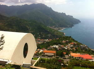 auditorium_ravello_resine