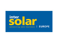 intersolar_europa_03