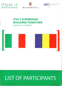 italy_e_romania_building_together_2011